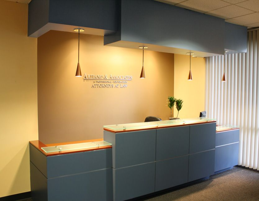 office reception interior. Law Office Reception Area - Google Search | Pinterest Areas, Spaces And Interior