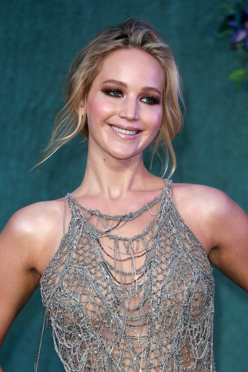 Jennifer Lawrence Jennifer Lawrence Hot Jennifer Lawrence