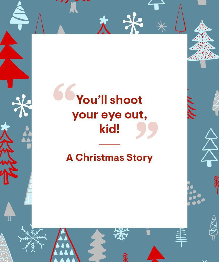 Here Are 26 Perfect Christmas Instagram Captions In 2020 A Christmas Story Cozy Christmas Christmas