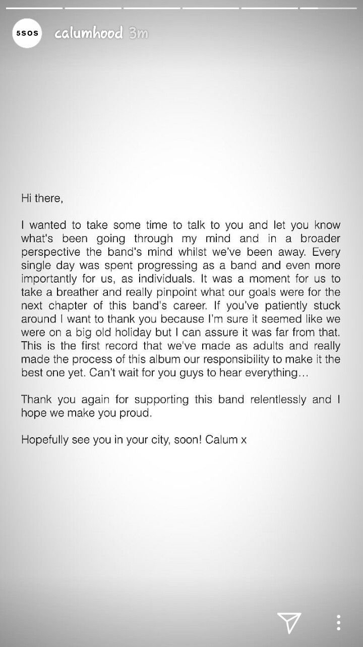 Pin By Kaitlyn Waguespack On 5sos