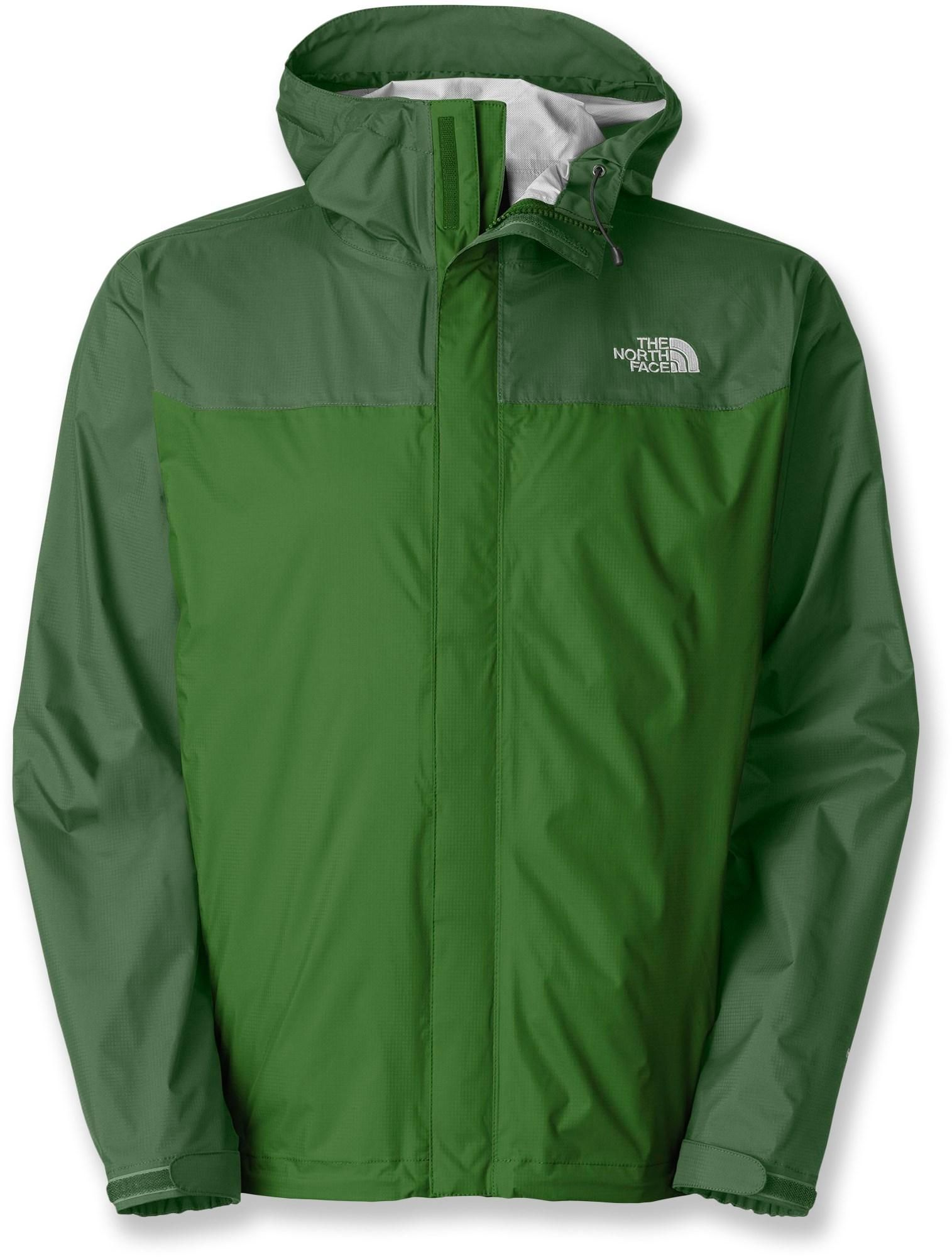 technical enough for the backcountry this jacket will also keep you rh pinterest co uk