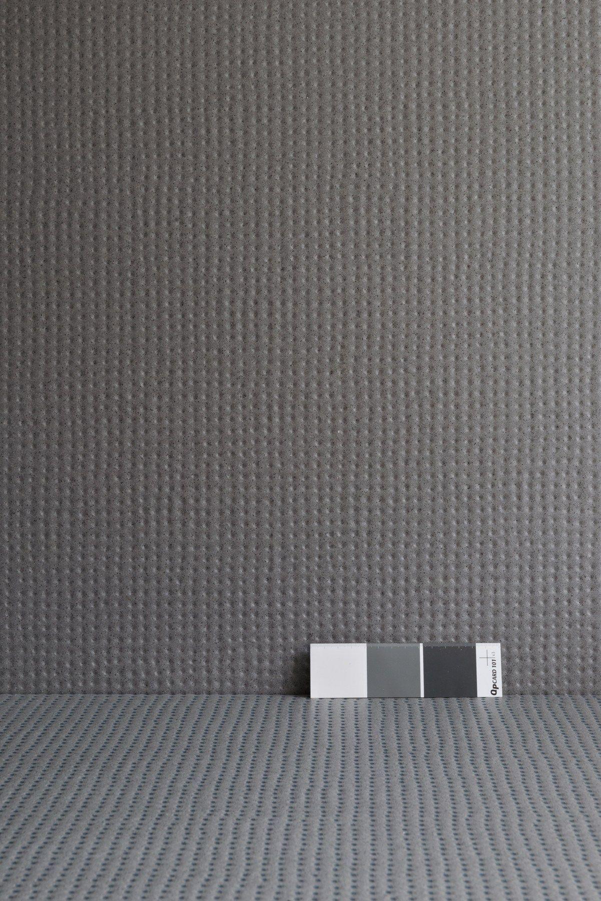 indoor porcelain stoneware wall/floor tiles dechirer decor piombo
