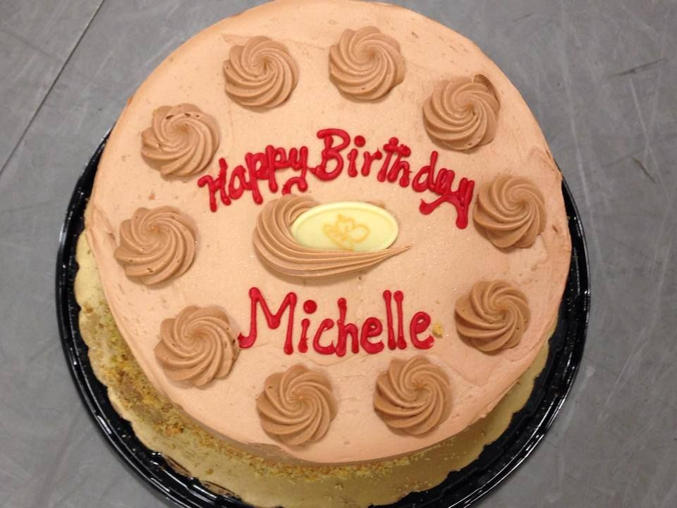 Pin by Prerna Arora on Happy Birthday Names Happy