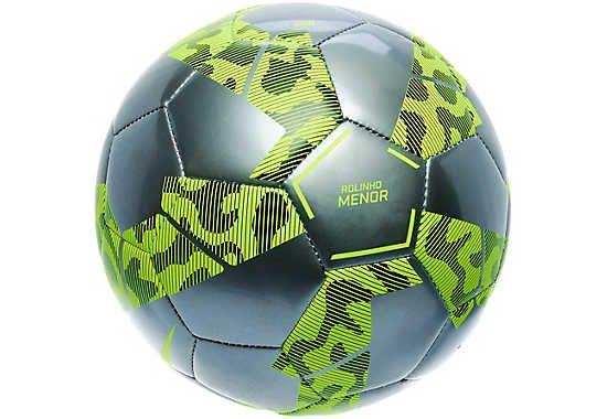 2e3dc4c1b5 Nike Rolinho Menor Futsal Ball - Midnight Fog...it s at SoccerPro now!