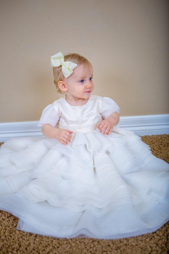 #Amaz #Amazing #Brautkleider #Herbst #ideas #Modest # ...