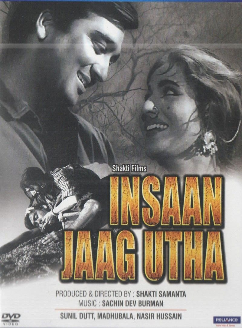 Movie Posters Hindi