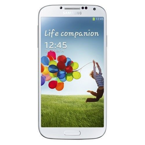 Details About Samsung I545 Galaxy S4 16gb Verizon Wireless 13mp Camera Wifi Cell Phone Samsung Galaxy S4 New Samsung Galaxy Android Smartphone