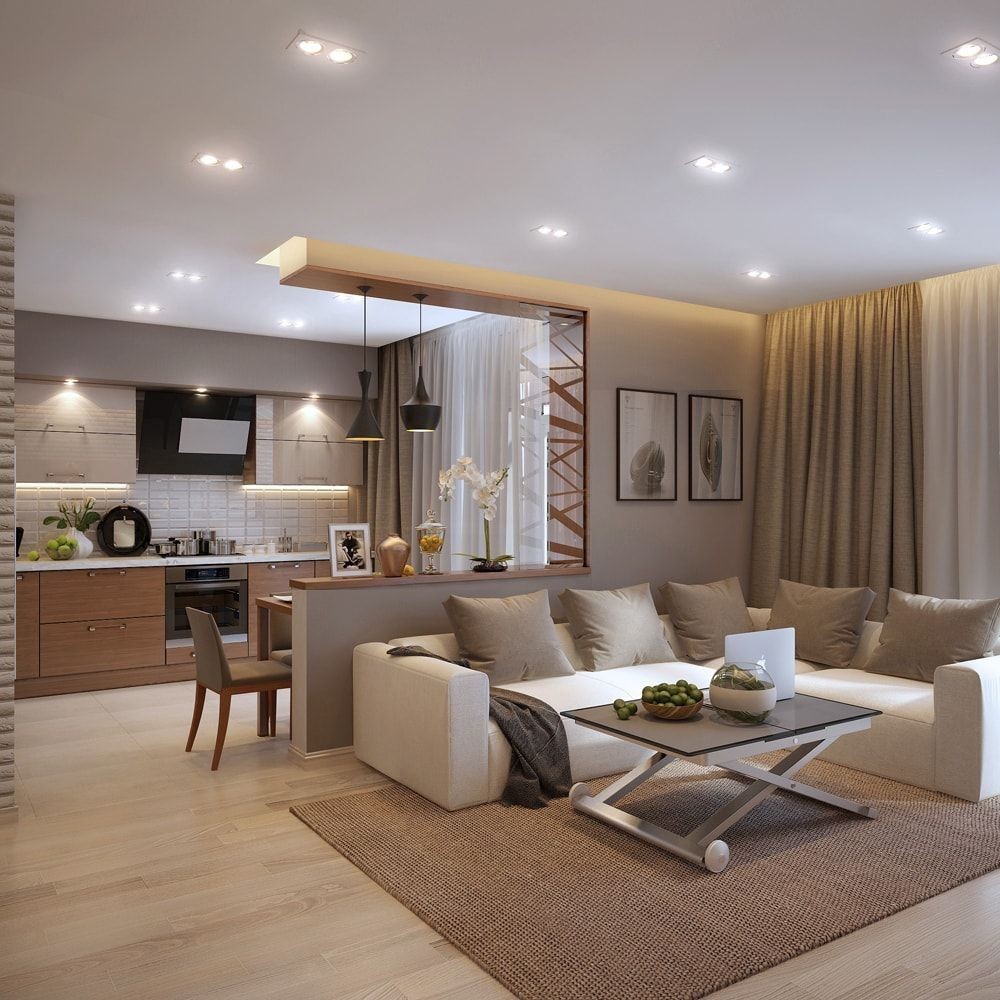 Living Room Decoration - Aarti Thali Decoration - Grandes #ideas de diseño Gallery images