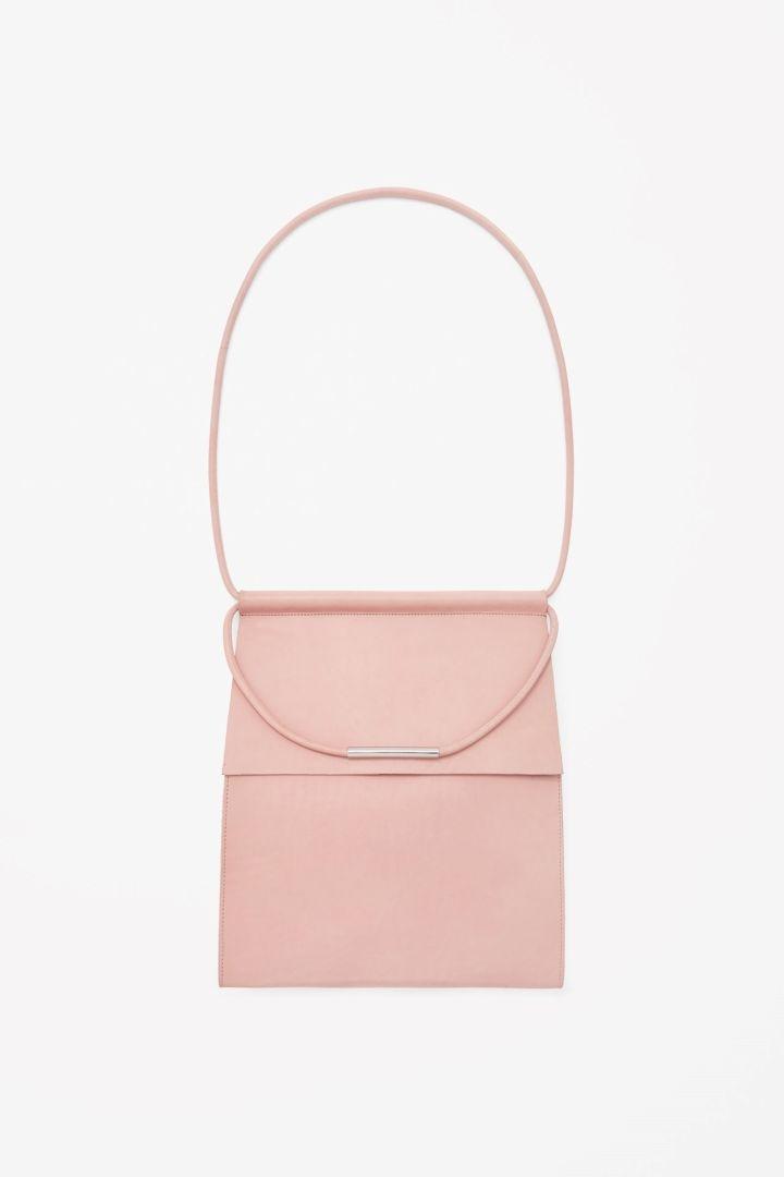 Tassen CosLeather Bag Shoulder Tassen Bag CosLeather Tassen CosLeather Shoulder Bag Shoulder nwkON8PX0