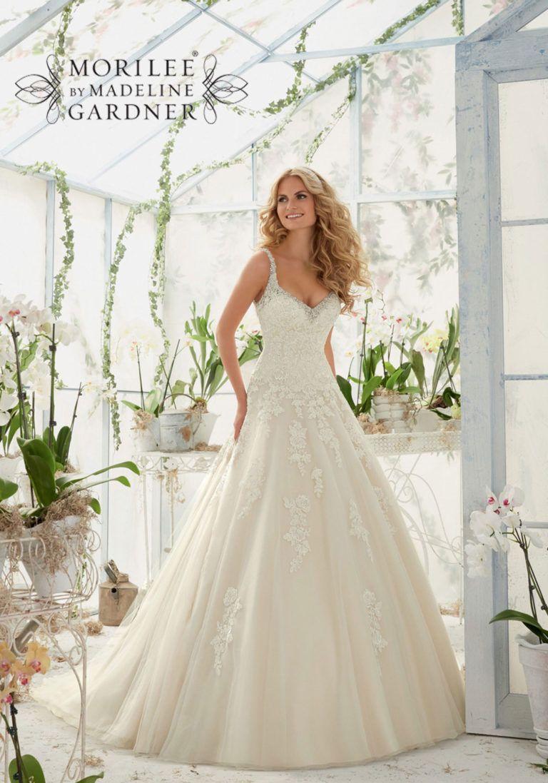 Aryana 69166 Atelier Alexander Vestiti Da Sposa Incredibili Vestiti Da Cerimonia Nuziale Stili Di Abiti Da Sposa