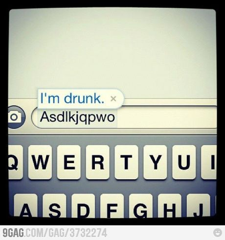 Autocorrect gets it right.
