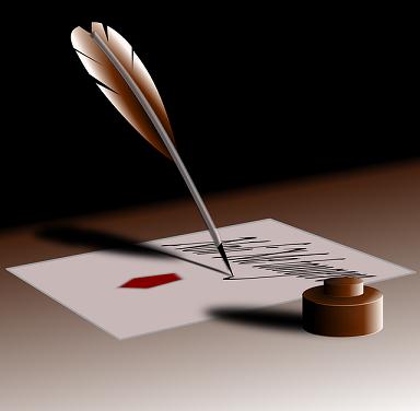 Aplikasi Untuk Belajar Writing