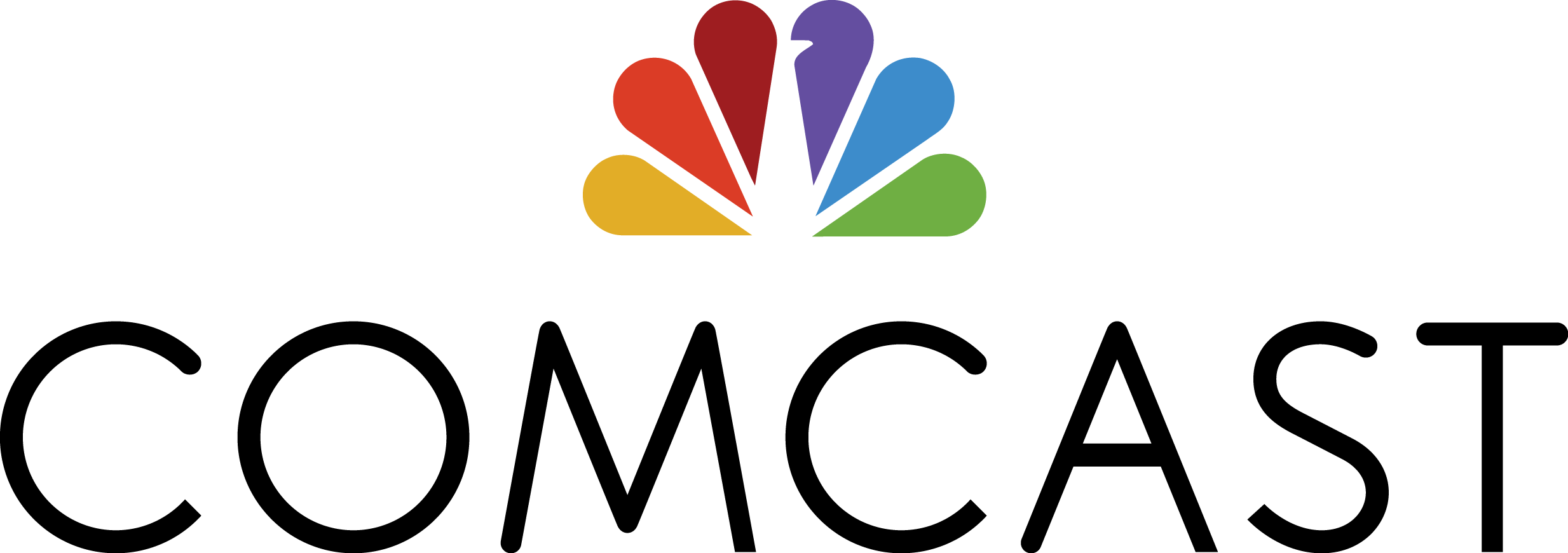 Customer Satisfaction Survey Reveals Comcast And Time Warner Cable