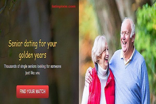 kjærlighet skjer online dating