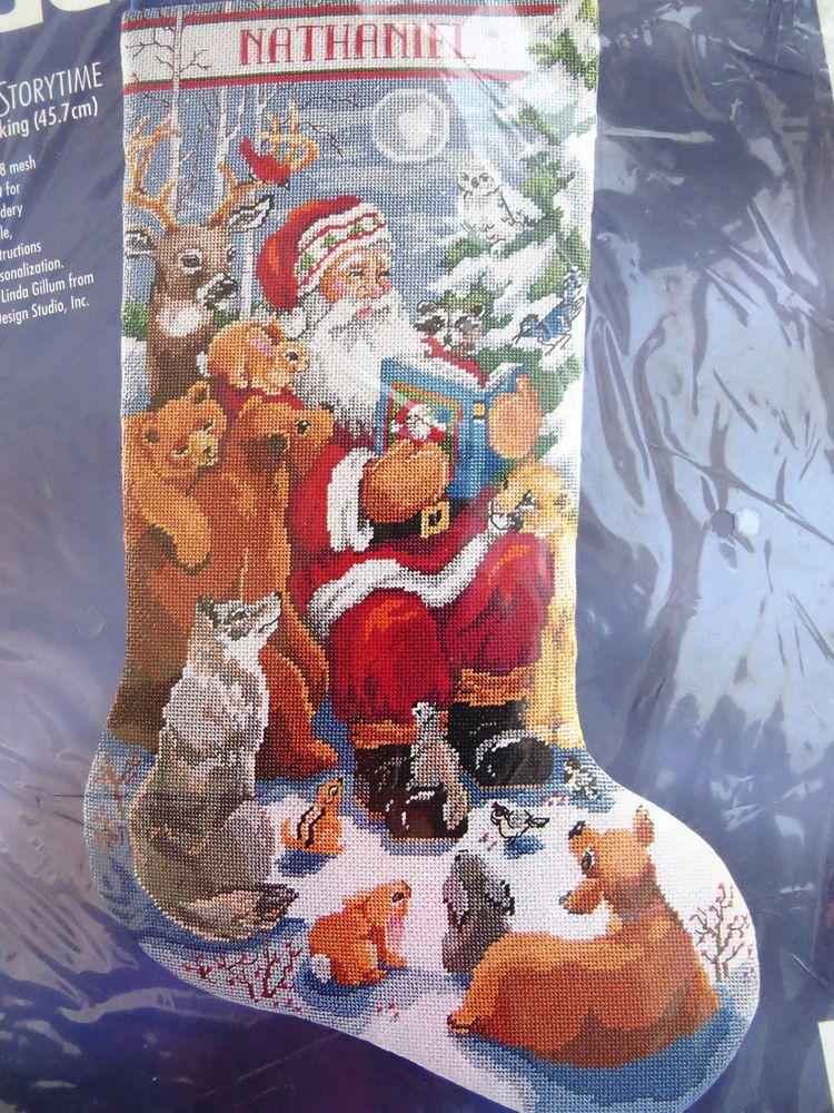 Pin on Christmas Stockings