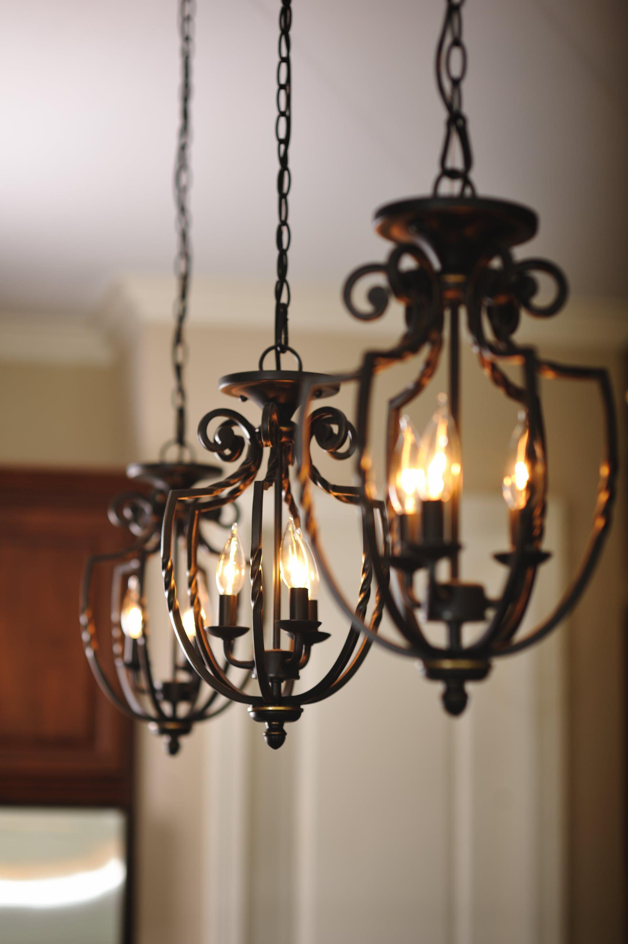 Make Use Of Light Fixtures Rustic Light Fixtures Wrought Iron Light Fixtures Iron Light Fixtures