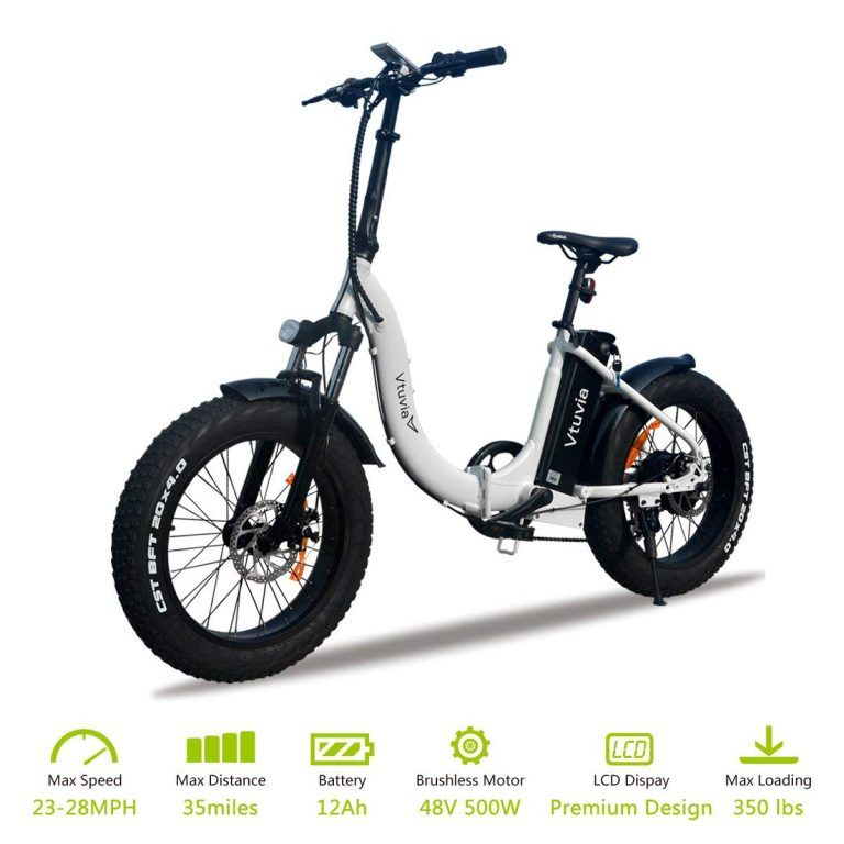 Pin On Top 10 Best Electric Bikes In 2018 Reviews