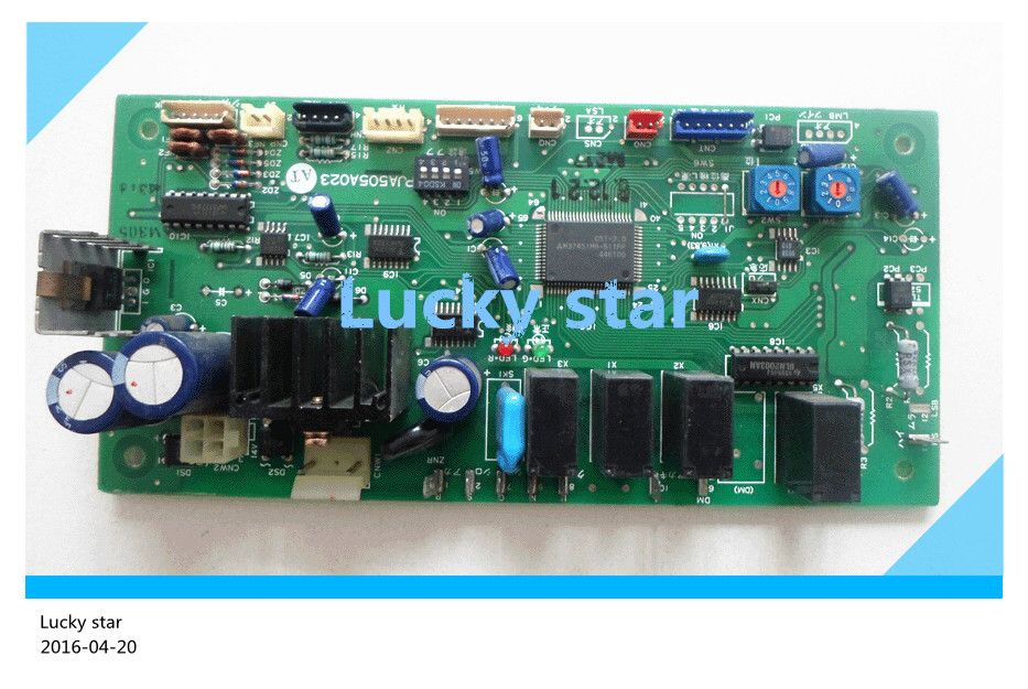 95 new for Air conditioning computer board circuit board
