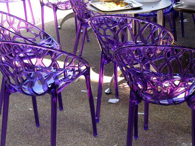 Chatsworth purple 2_6059 | Purple, Purple, Purple! | Pinterest ...
