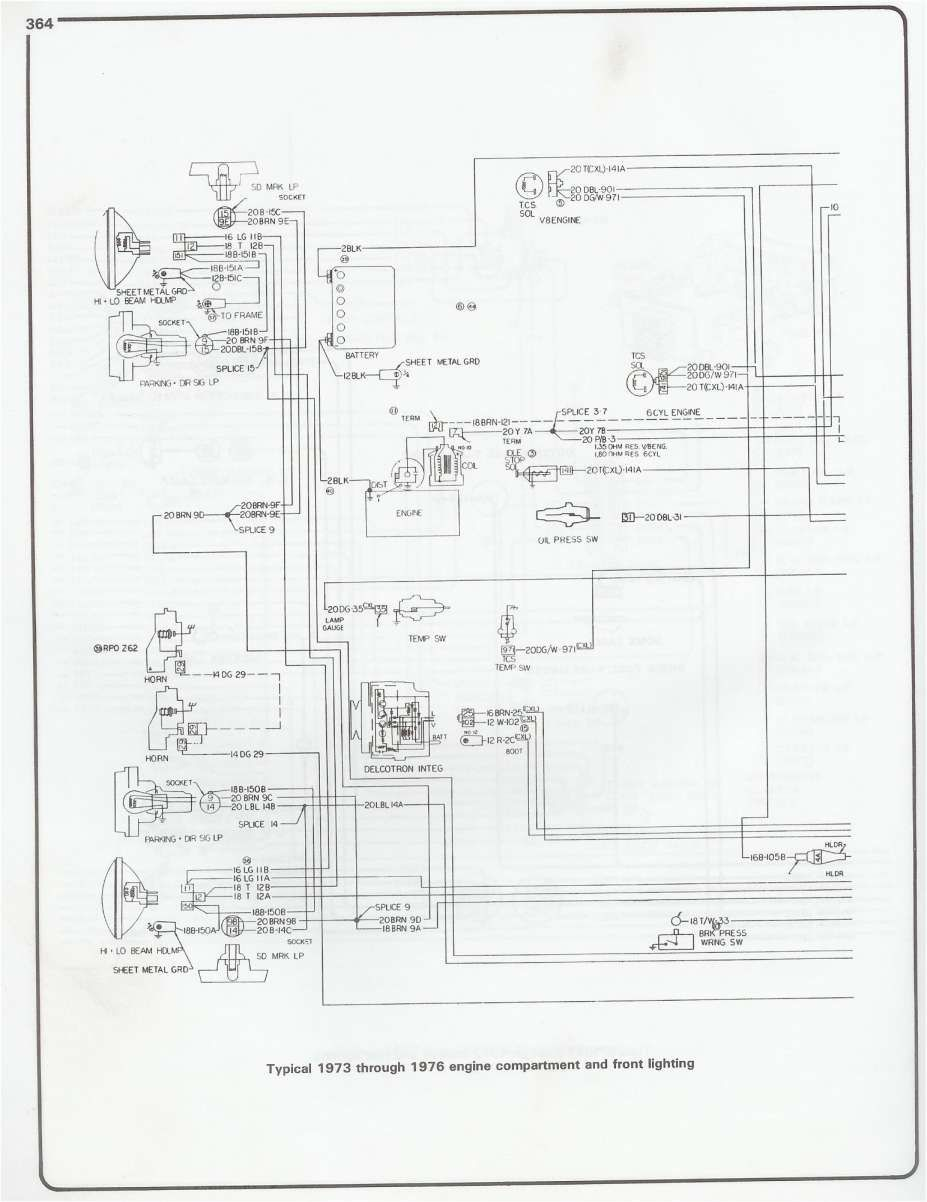 10+ 1979 Chevy Truck Engine Wiring Diagram - Engine ...