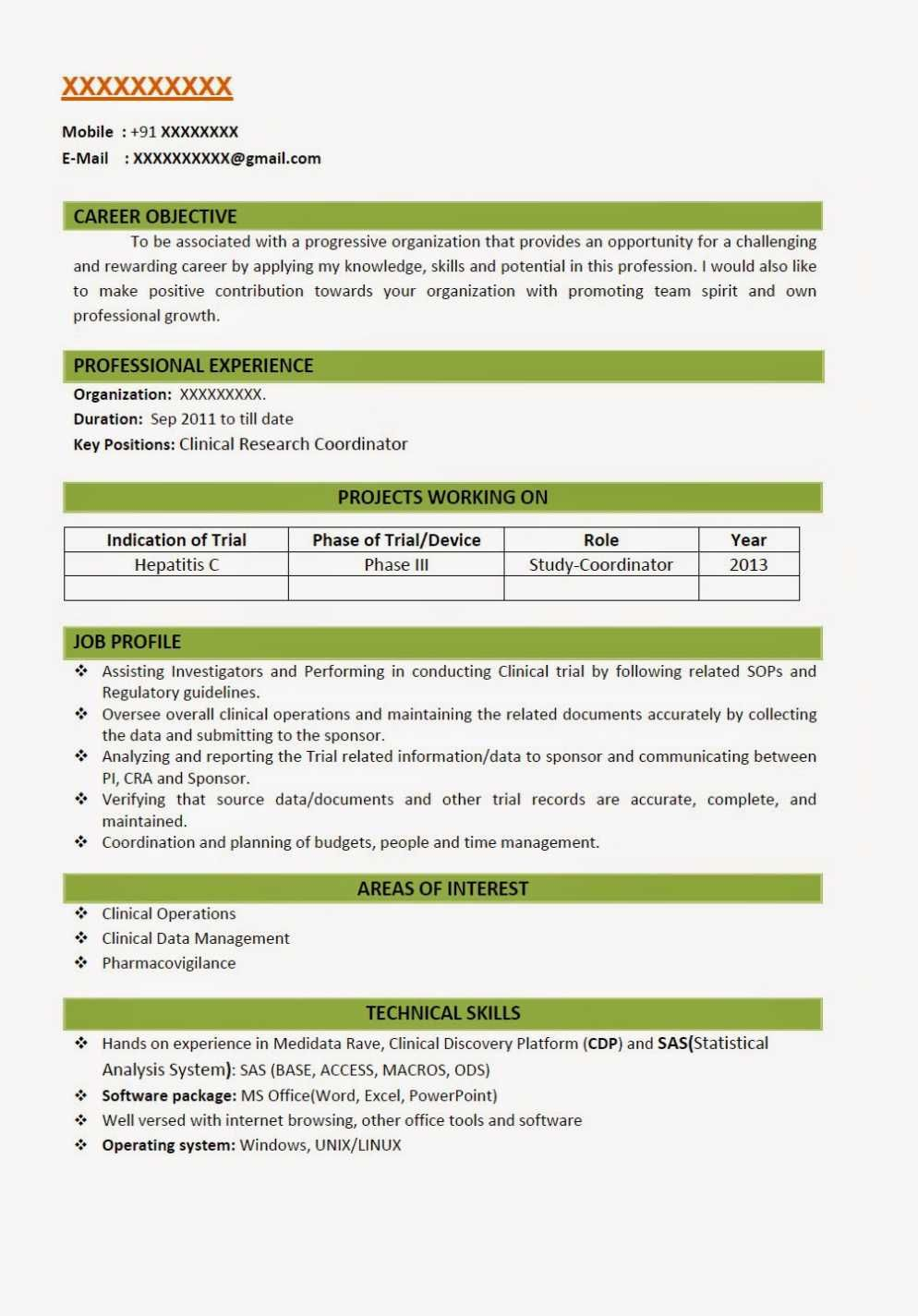 about me essay example sample statement of purpose mba example essay give your - Cv About Me Description