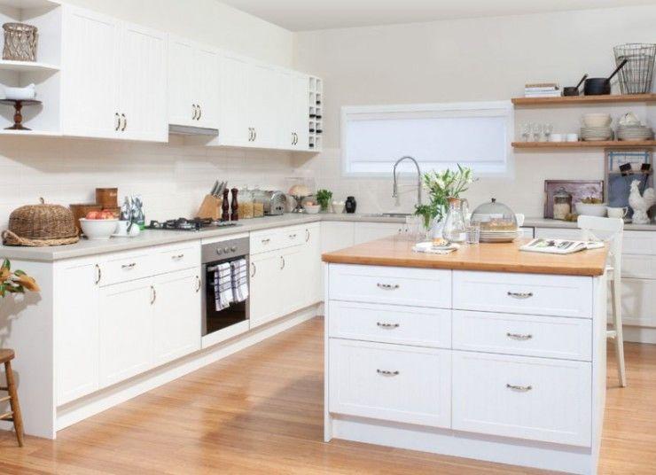 Best Diy Kaboodle Kitchen Outdoor Kitchen Cabinets Diy 400 x 300