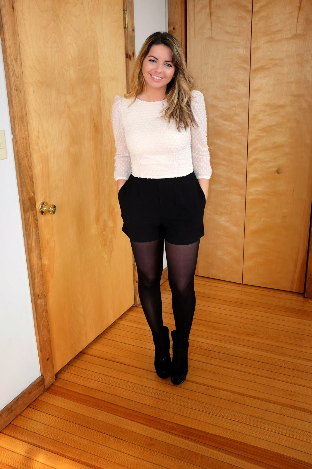 how to start a conversation with a girl online dating