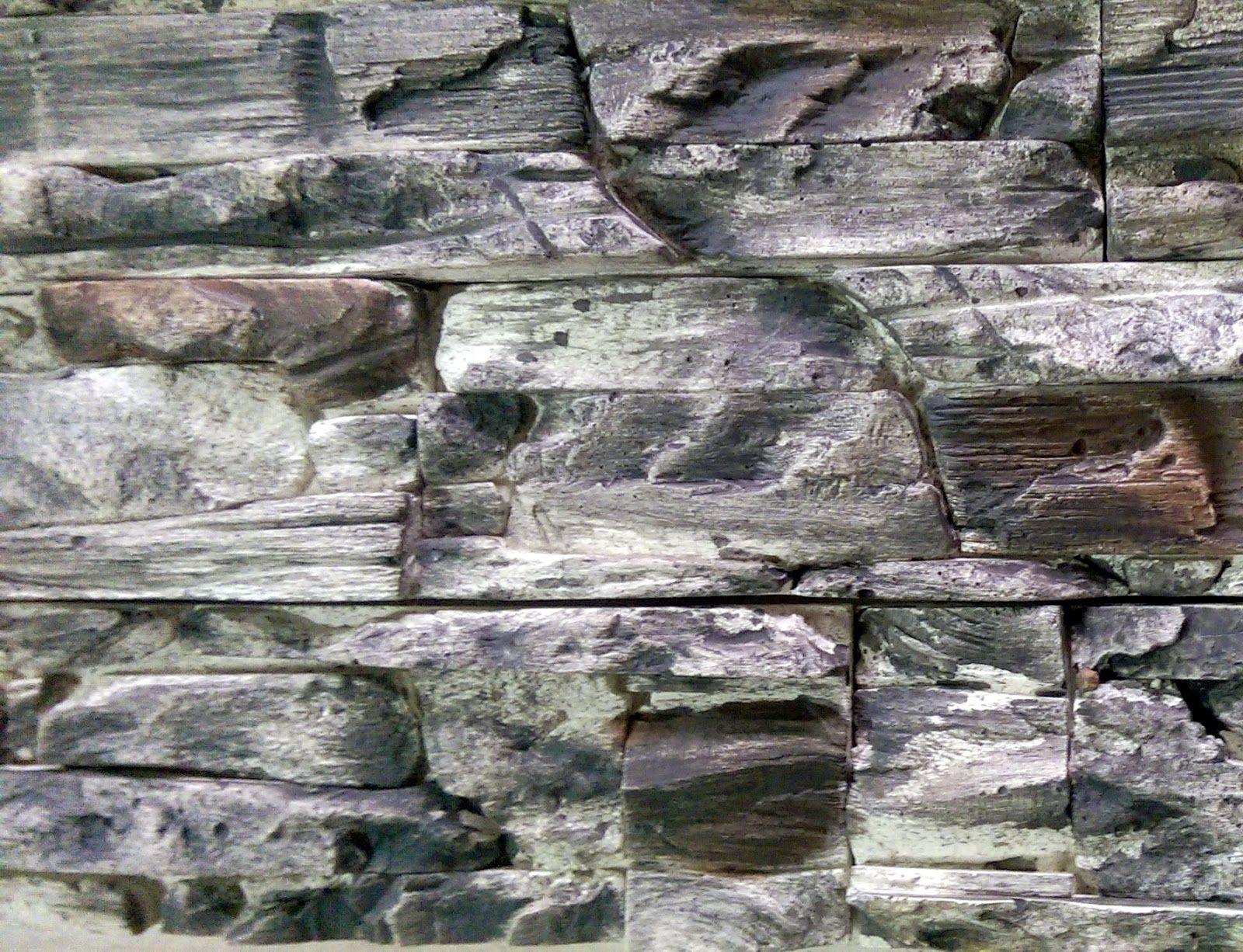 Kamien Dekoracyjny Hit Cenowy Na Allegro Okazja 5984148366 Oficjalne Archiwum Allegro Wood