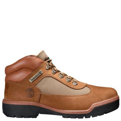 28++ Mens timberland field boots ideas ideas