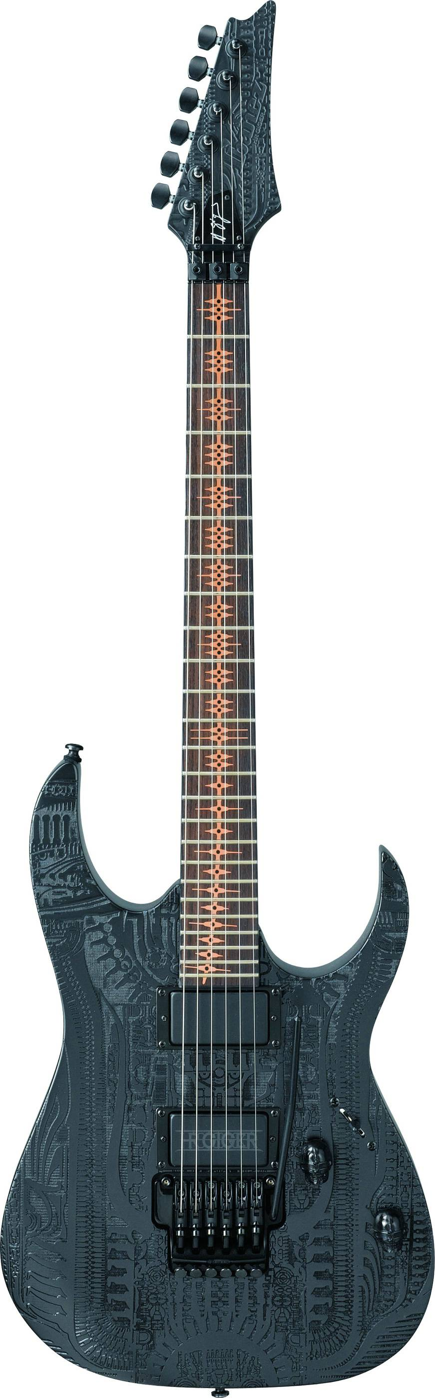 ibanez 8 string guitar mockups guitars for my boys pinterest