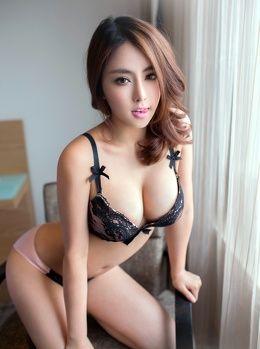 Hot asian girl video