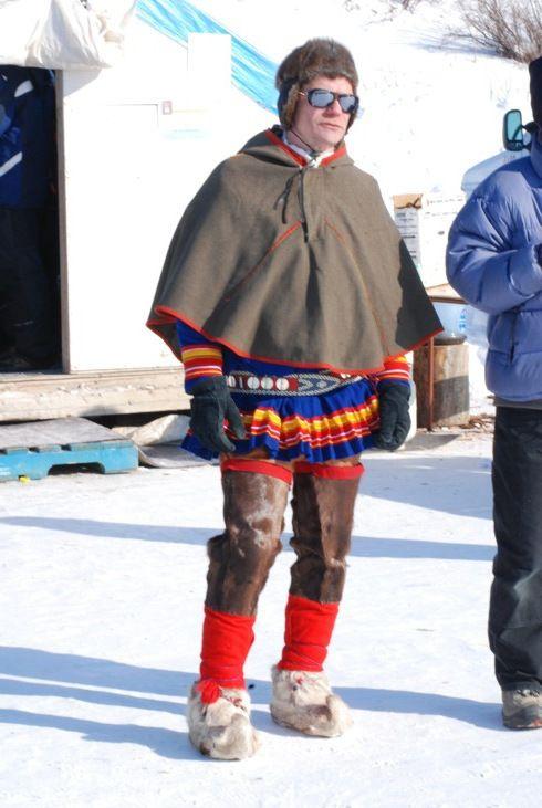 fashion Greenland - Google 검색