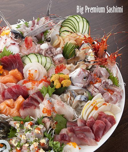 m a k i - z u s h i :: california japanese cusine - OC Weekly Best of! 10 Great Sushi Restaurants in Orange County Jan. 10, 2012