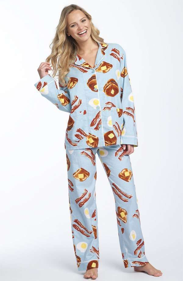 1c839b958 breakfast food pajama pants - Google Search