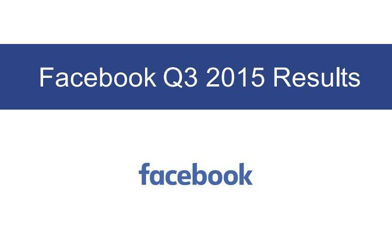 Ежемесячная аудитория Facebook увеличилась до 1,5 млрд человек - http://mr.kg/34 - #Facebook, #АктивныеПользователи, #Отчёт