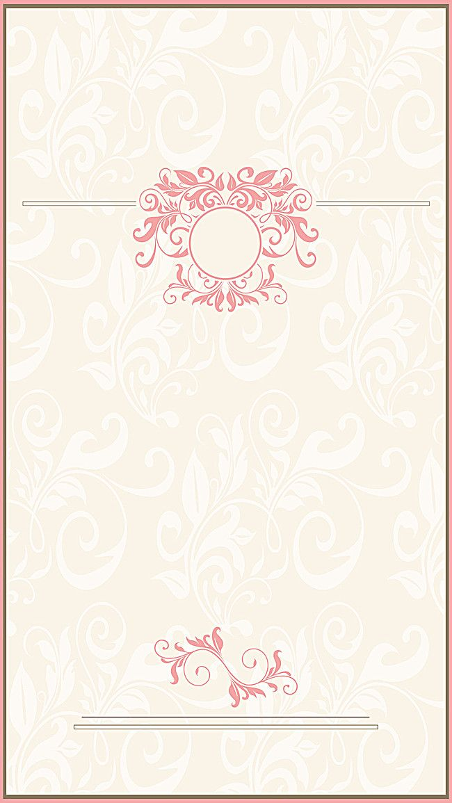 This graphic is about wedding wedding invitation card lace this graphic is about wedding wedding invitation card lace graphics in the flower white stopboris Gallery