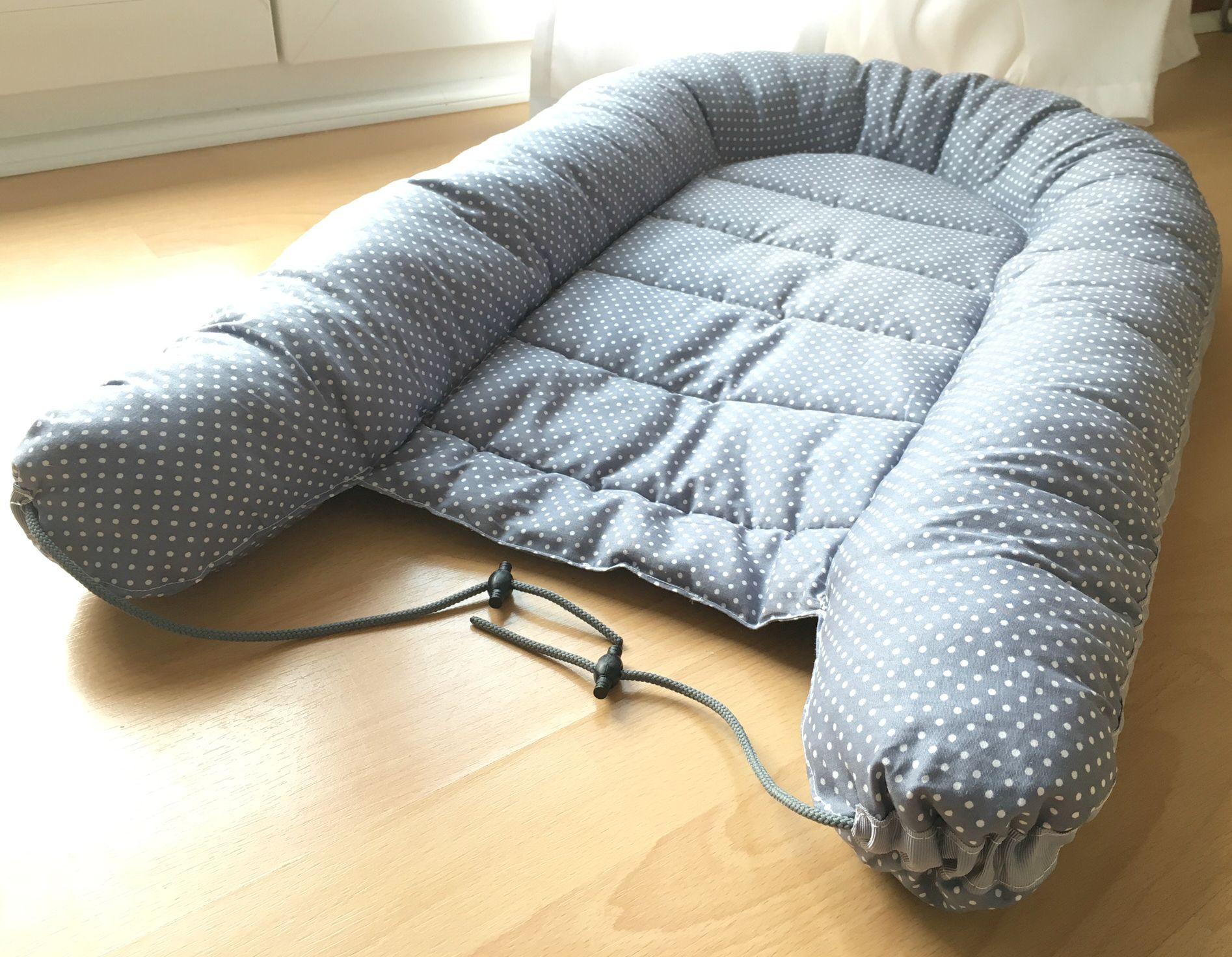babynest 9 baby pinterest n hen babys und baby n hen. Black Bedroom Furniture Sets. Home Design Ideas