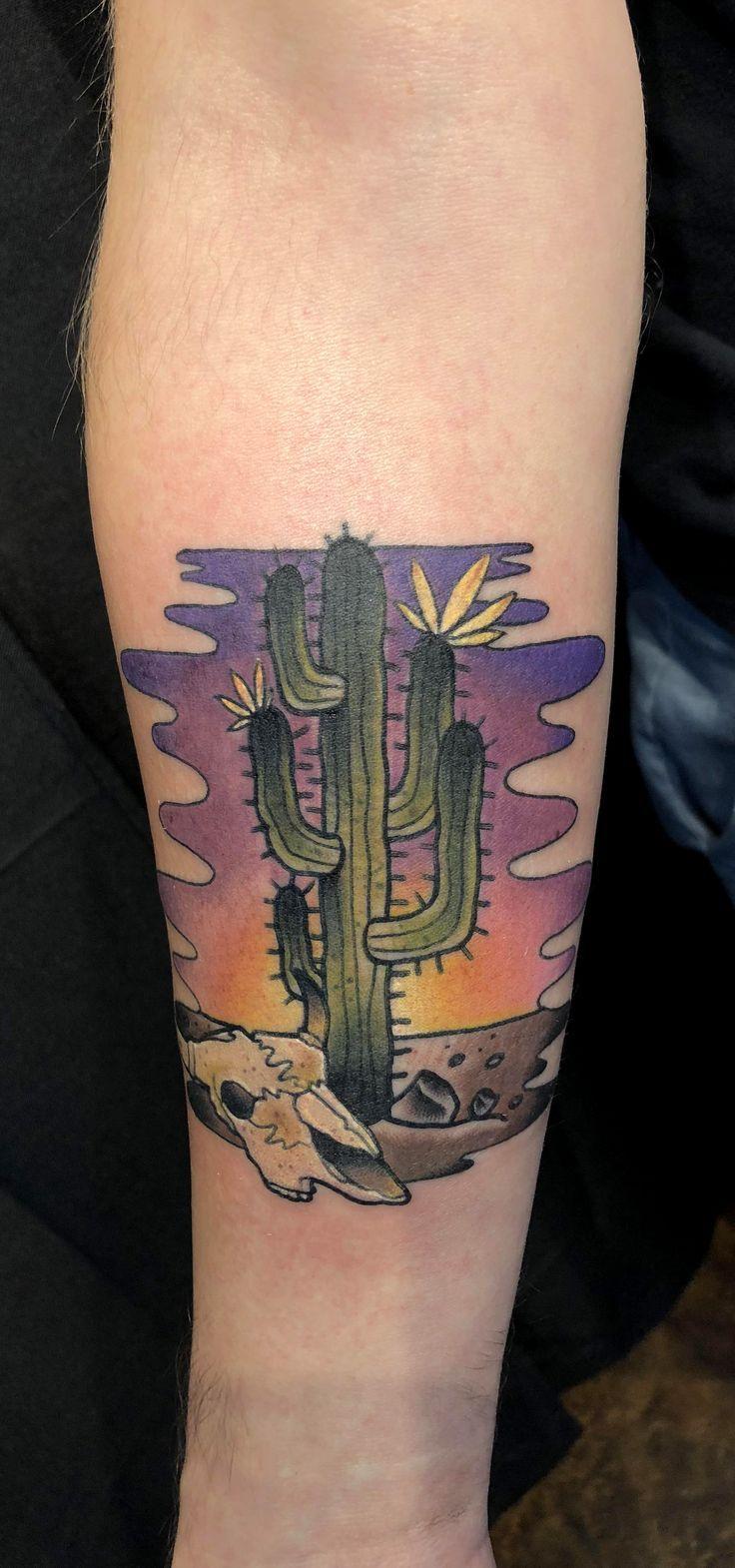 tattoo shops in chandler az
