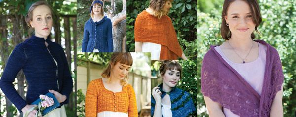 garden | Crochet, Knitting and all things wool | Pinterest | Jane ...