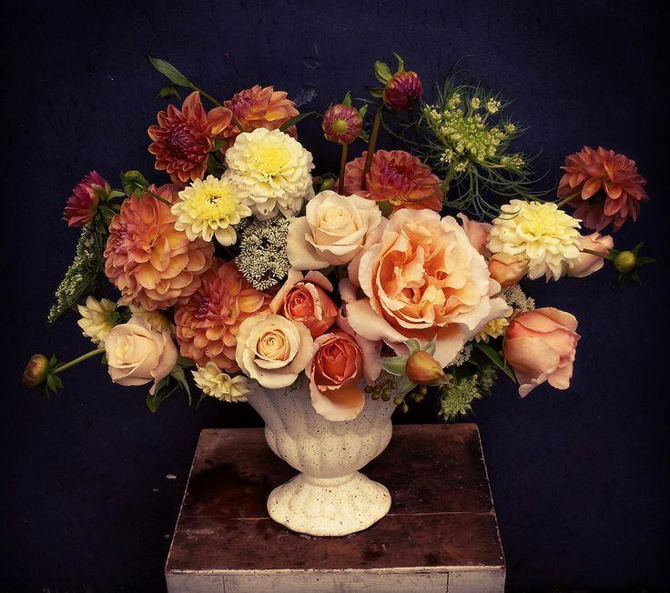 pinterest fresh flowers, wedding - : Yahoo Malaysia Image Search results