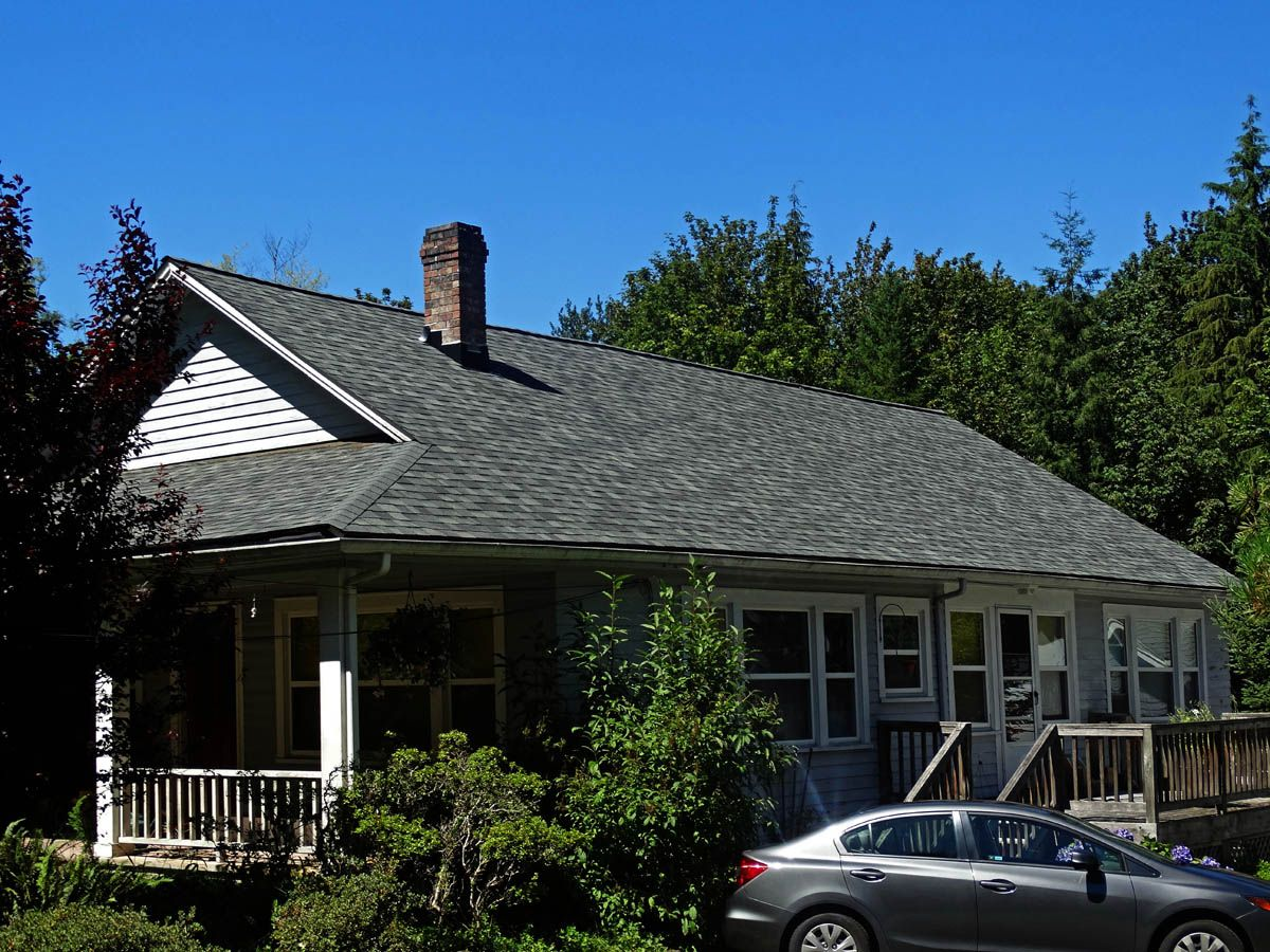 Roofing Contractors, Certified Roofers, Local Roofing