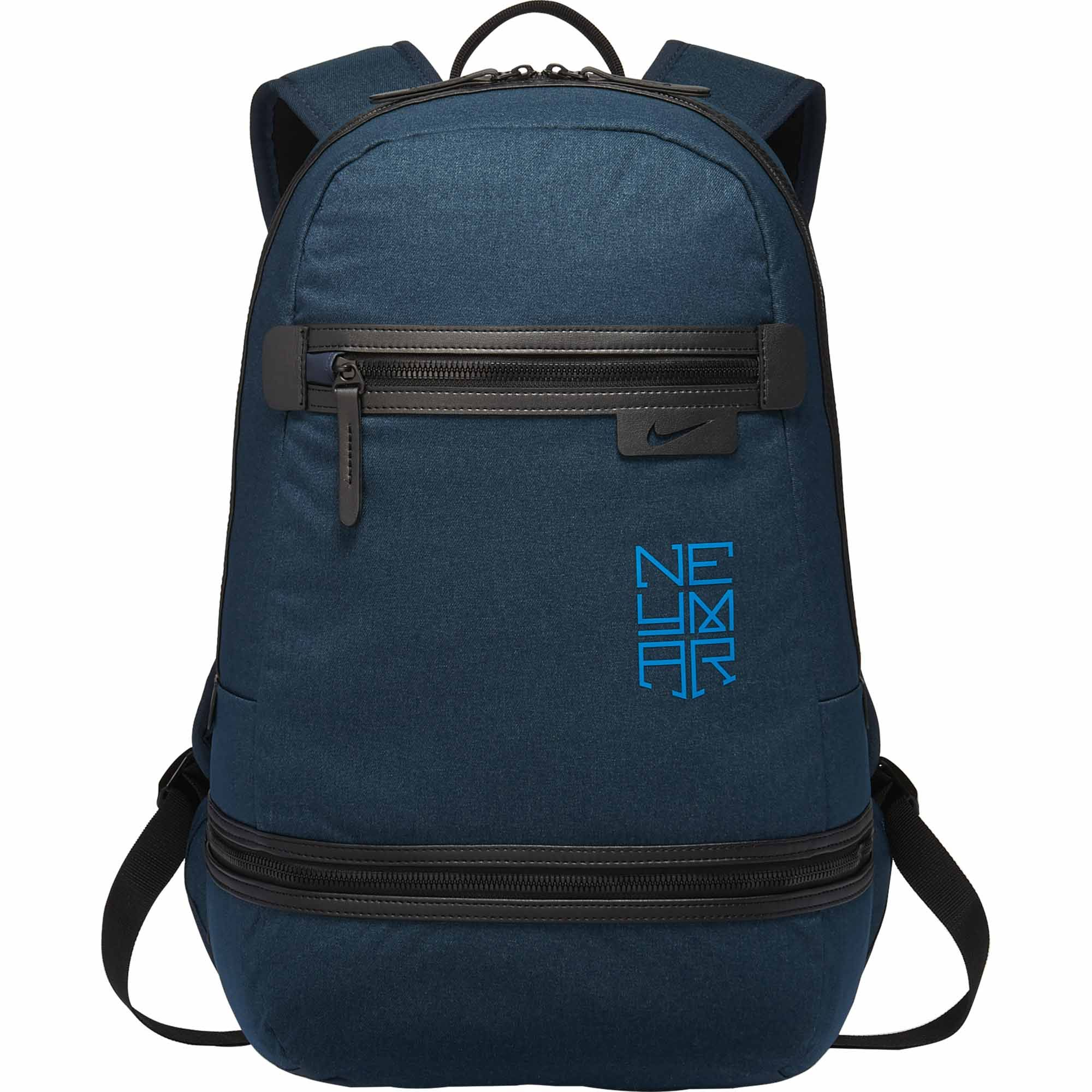 Nike Neymar Backpack. Shop for this bag at SoccerPro right now ... 38cbcaa25c0
