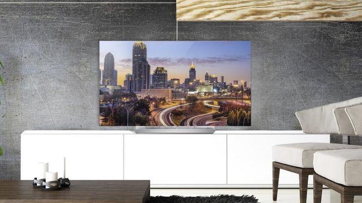 Buy Lg Wallpaper Tv Group (41 Where to buy wallpaper