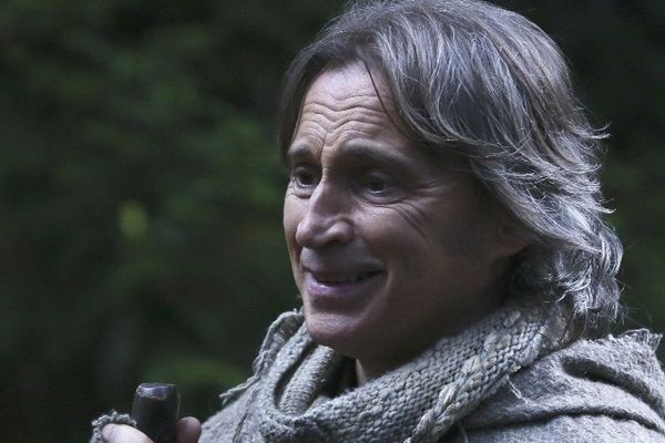 'Once Upon a Time': Is Rumple Beyond Redemption?