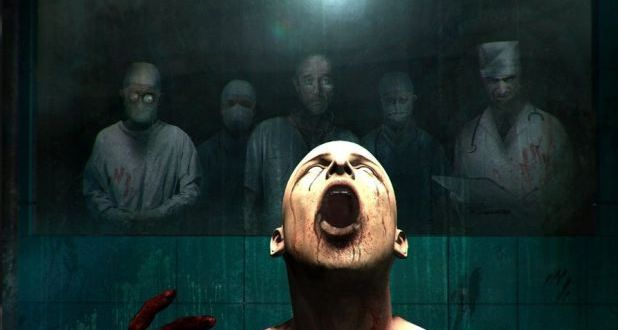 holly ice enrolls you in the russian sleep experiment the russian