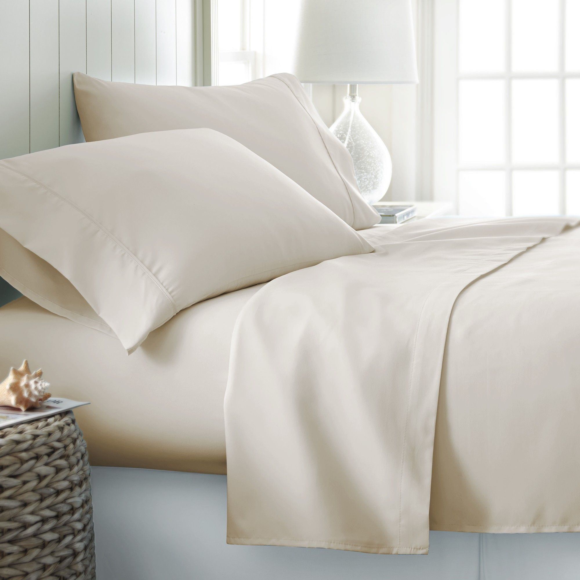 Simply Soft Premium Luxury Sheet Set Luxury Sheet Sets Luxury