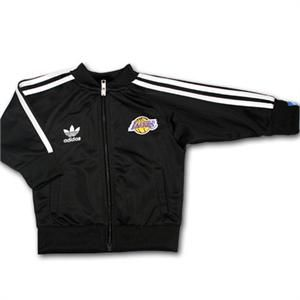 855a1f45e16 Lakers Track Jacket  baby  kids  lakers
