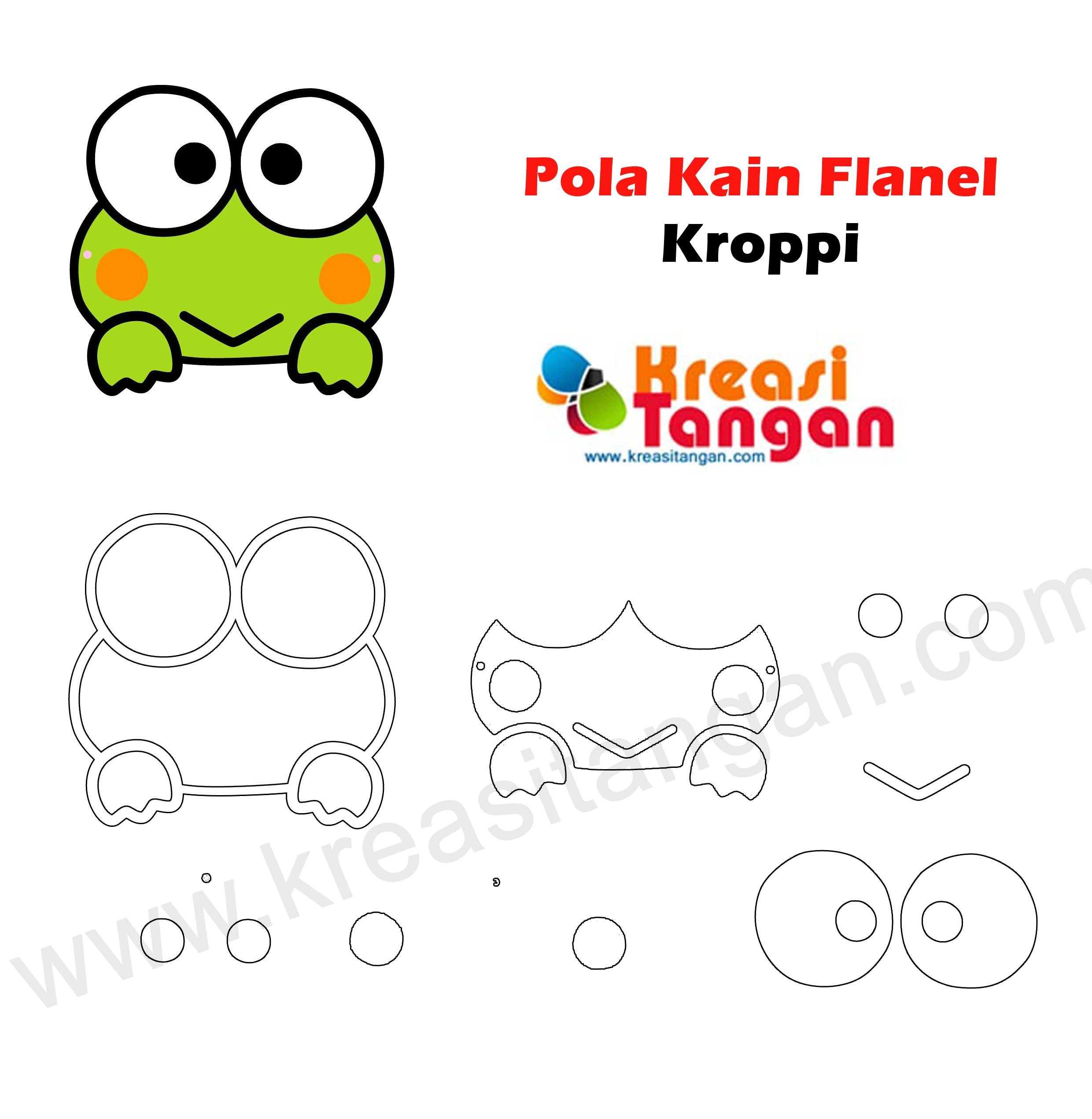 Gambar Pola Mobil Pola Kain Flanel Lucu Ideas For The House Felt Crafts Felt