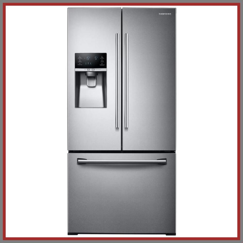 ef8b21d141d90c7be2c8e18b20a2b0a2 - How To Get Ice Master Out Of Samsung Fridge