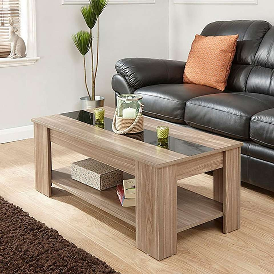 Pin By The Carpenter S Daughter On Coffee Tables Diy Style Lift Up Coffee Table Coffee Table Dunelm Table [ 960 x 960 Pixel ]